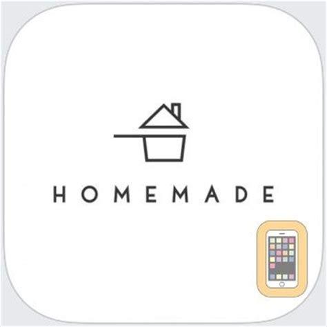 best home logo best 25 kitchen logo ideas on kitchen shop