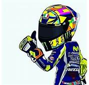 10 Best Images About 46 Valentino Rossi On Pinterest  Ducati