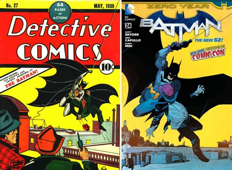 batman detective comics exclusive phase 5 is the final release for the poster posse s tribute to the 75th anniversary