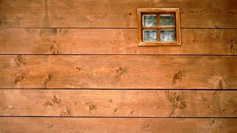 banco de imagens textura prancha chao parede teto