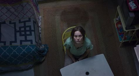 Room 2015 Review Our Review Of Room And With The S Brie