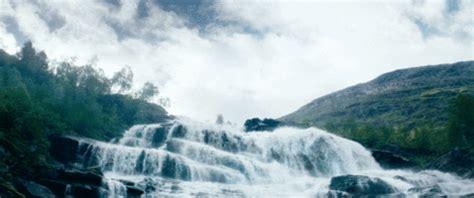 ex machina waterfall machina gifs on giphy