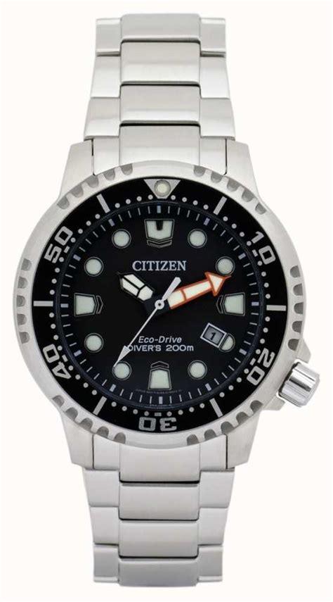 Citizen Bn0150 61e Original Japan citizen mens eco drive promaster bn0150 61e