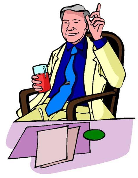 imagenes sarcasticas de jefes jefes clip art gif gifs animados jefes 1871395