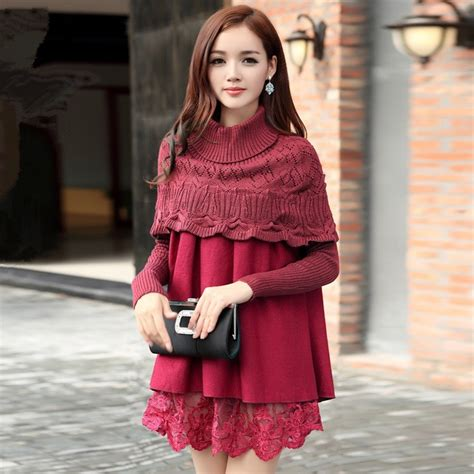 Mini Dress Diado Dress Info Fashion Update Model Harga Dress Terbaru Wanita