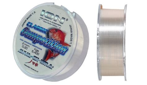 awa shima classic competition ion power 300m 0 20 πετονιεσ parisfishing gr