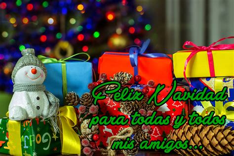 imagenes de navidad en ingles y español banco de im 193 genes tarjetas de navidad con mensaje en