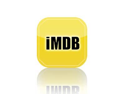 Or Imdb Image Imdb Png Planet Terror Wiki
