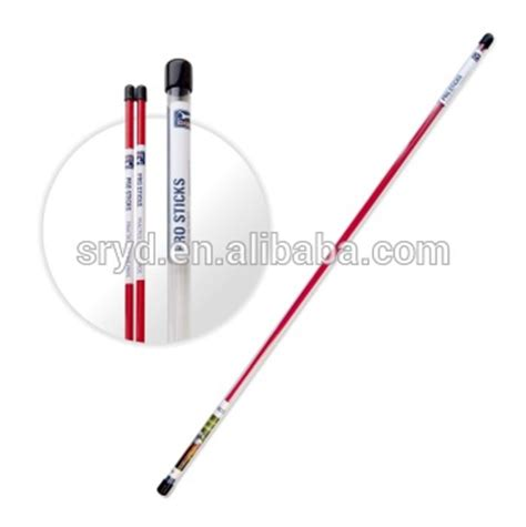 golf swing sticks golf alignment sticks swing plane tour training aid