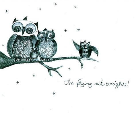 doodle owl 92 best doodles images on owls barn owls and bird