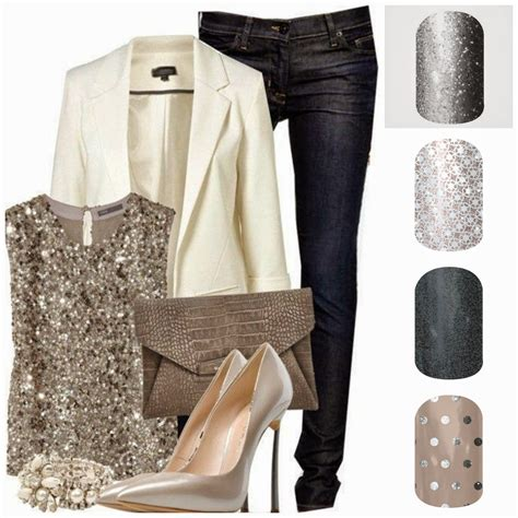 new year fashion jam with kendra nails fashion more december 2014