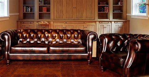 Chesterfield Sofa Ebay by Top 3 Chesterfield Sofas Ebay