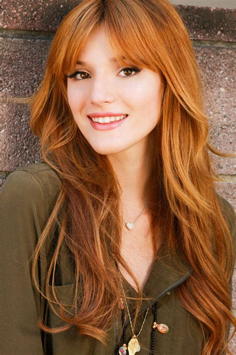 light brown hair color ginger character inspiration red hair brown eyes hair styles
