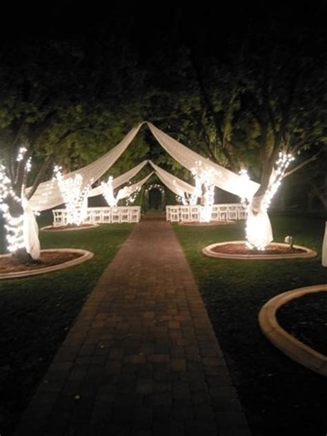 Las Vegas Weddings at the Grove   2018 All You Need to