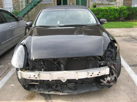 wrecked car before and after wrecked muscle cars for sale autos weblog