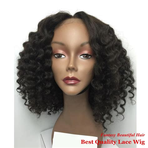 Hairstyles Wigs For Black 60 by Wigs For With Faces Hairstylegalleries