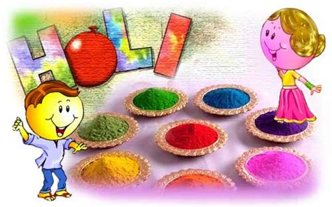 Home Decoration Ideas In Hindi by Holi2 Jpg