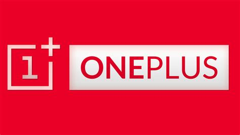 android oneplus oneplus 5 the new phone by oneplus rs tech