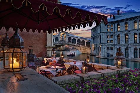 venice inn al ponte antico hotel updated 2017 reviews photos