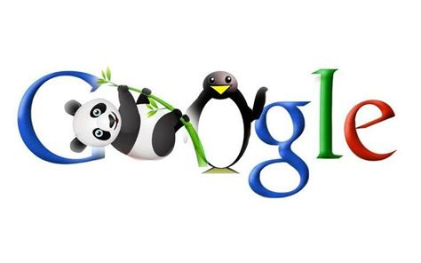 google images penguins 検索でgoogleしか使ってない人は情弱情弱情弱情弱情弱情弱情弱情弱 村上福之の ネットとケータイと俺様