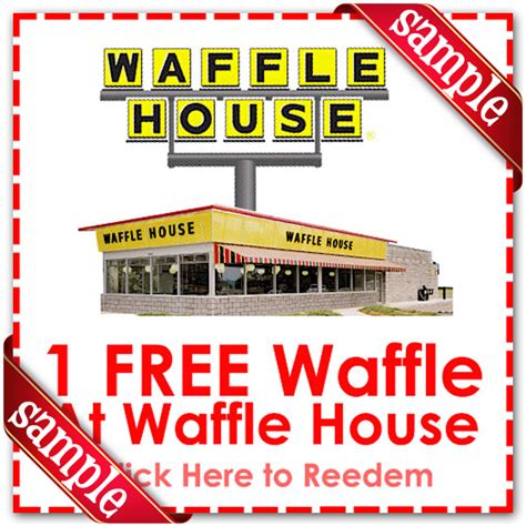 waffle house directions directions to the nearest waffle house 28 images mr waffle city weekend
