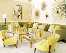 green color decorating ideas yellow living rooms ideas 2017 2018 best cars reviews