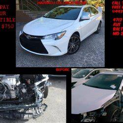 car dealers  baltimore yelp