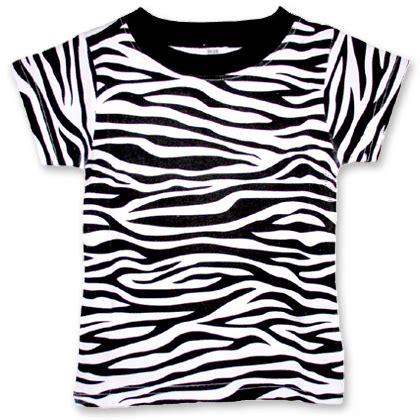 Animal Print Shirt animal print t shirts t shirt forums