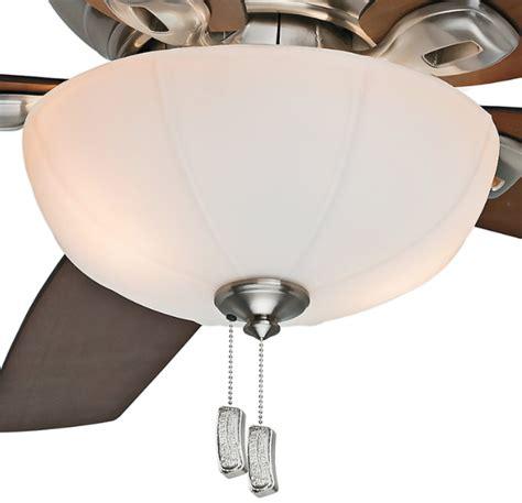 casablanca top fans casablanca ceiling fans best ceiling fans