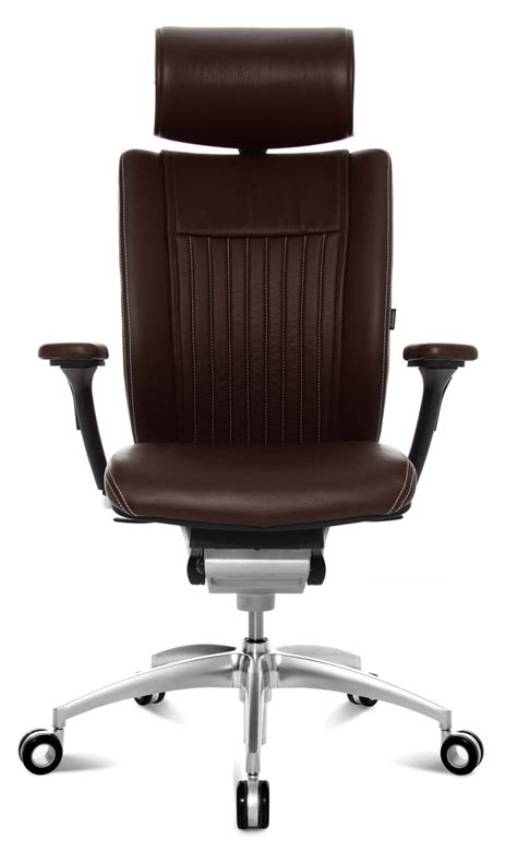 chaise de bureau le bon coin