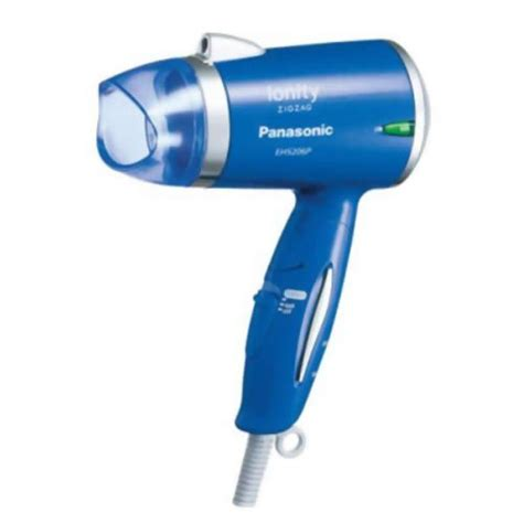 Panasonic Hair Dryer Japan panasonic negative ion zigzag ionity hair dryer eh5206p a