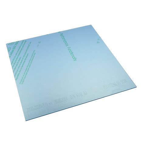 plaque plexiglass sur mesure 1841 vente plaque de plexiglas plaque plexiglas sur