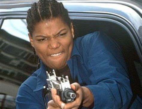 film queen latifah streaming don t quit your day job singers turned actors and vice