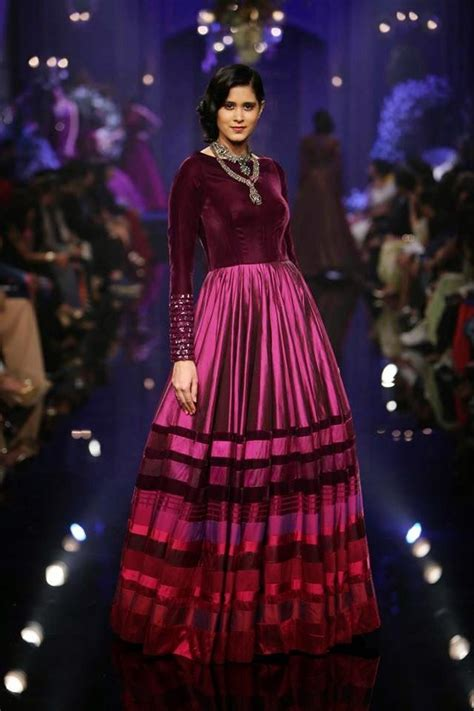 Umama Velvet 6 314 best manish malhotra collection images on
