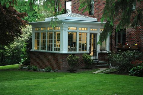 Sunroom Additions Ideas sunroom ideas family room traditional with cabinetry award