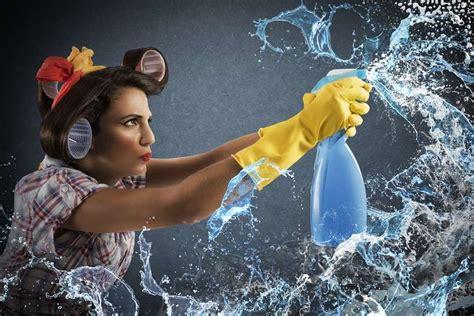 wie reinigt eine wie reinigt eine glasdusche die glaserei hannover