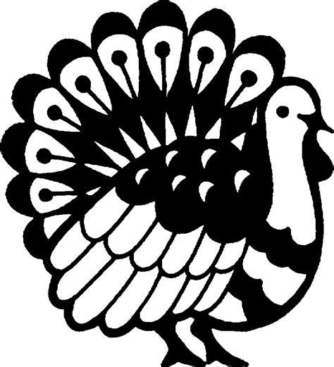 printable turkey stencils carved pumpkin thanksgiving soup tureen