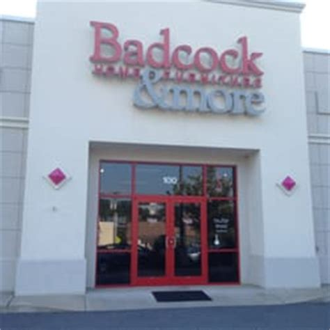 badcock home furniture more furniture stores