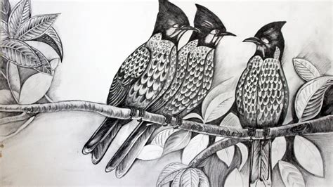 Gorgeous Drawings by Pencil Shading Beautiful Easy Drawings Great Drawing