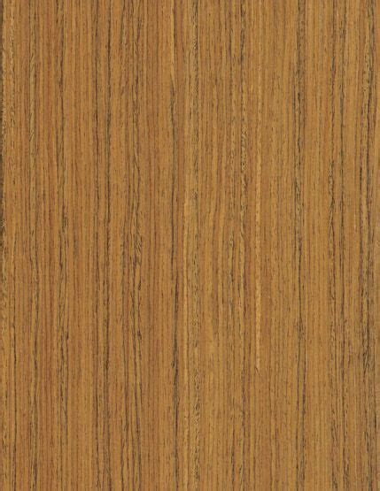 pattern photoshop grain 29 best images about wood pattern on pinterest teak