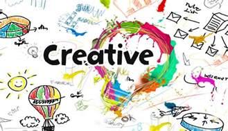 Creatively Designed Creative Services Yudu