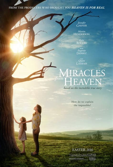 Where To Miracles From Heaven Free Miracles From Heaven 2016 Movienight Free Tv Shows In Hd And Fullhd With