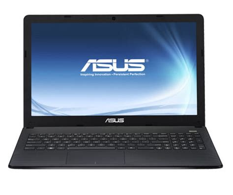 toshiba vs asus laptop ebay