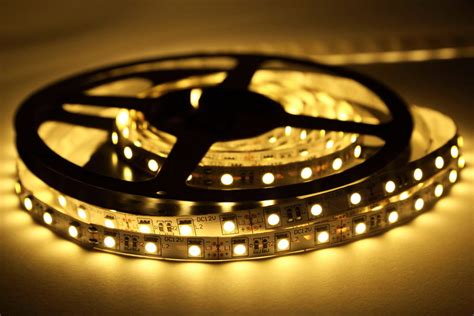 led lighting strips uk led colour temperatures and how to choose the best ones