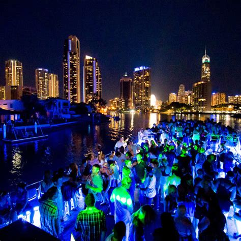 party themes gold coast party cruise gold coast party cruise