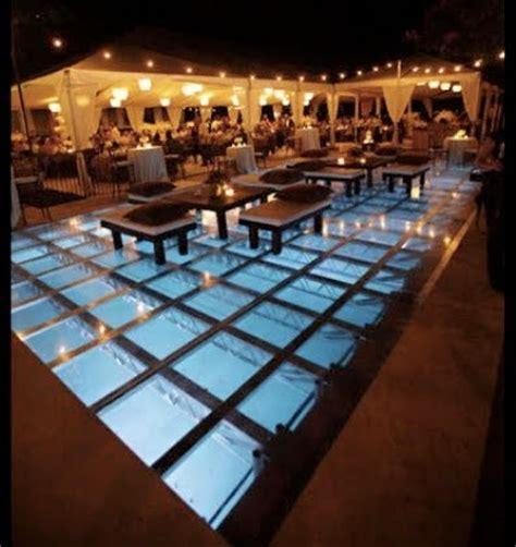 Pool Cover Floor by Walk On Water Pool Covers