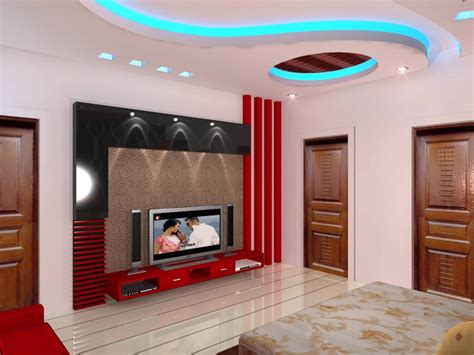 bedroom designs in india false ceiling designs for bedroom indian home combo