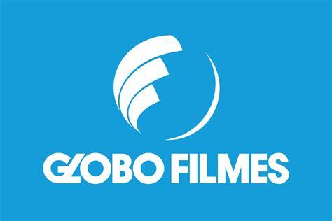 11 Filmes Para Entender A Filme Se Tornar 225 S 233 Rie Na Globo Confira Bastidores Da Tv
