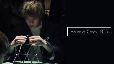 what time will house of cards be available house of cards bts cover youtube