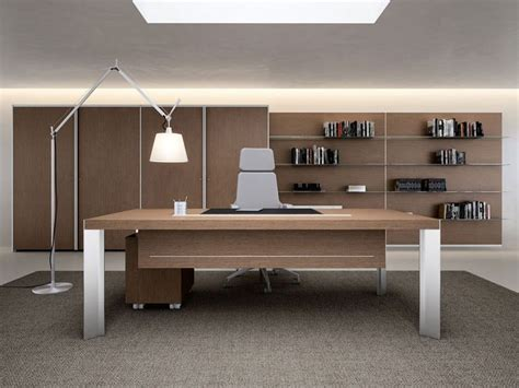 ufficio design 63 best images about uffici di design on